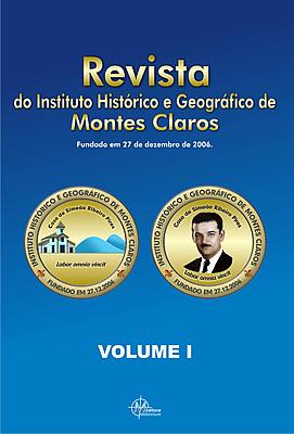 Instituto Historico e Geografico de Montes Claros 6fc0091025